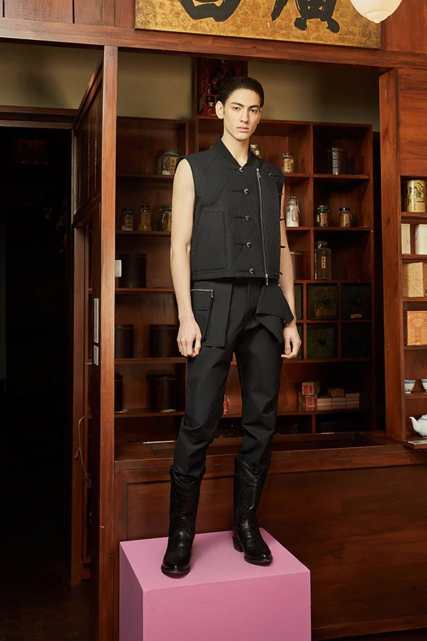 new-york-fashion-week-contencion-desde-la-gran-manzana-35