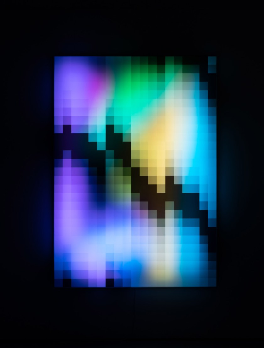 DXI-magazine-felipe-pantone-additive-variability-05