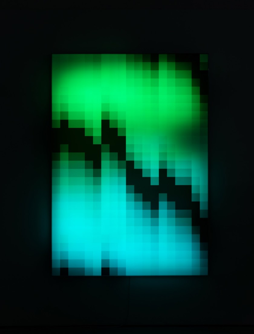 DXI-magazine-felipe-pantone-additive-variability-06