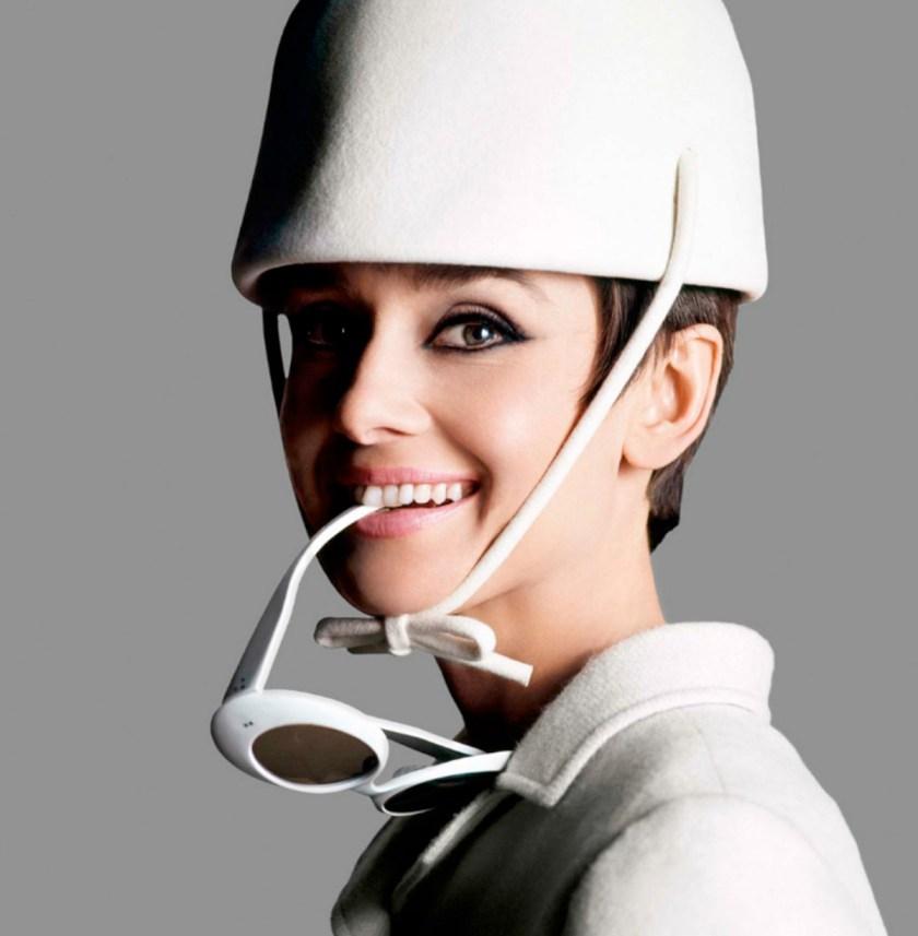 DXI-magazine-la-moda-frente-al-futuro-COURREGES-05