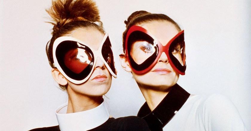 DXI-magazine-la-moda-frente-al-futuro-PCARDIN-14