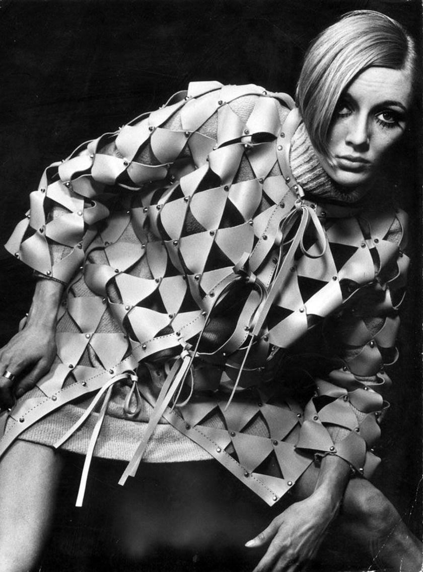 DXI-magazine-la-moda-frente-al-futuro-PRABANNE-03