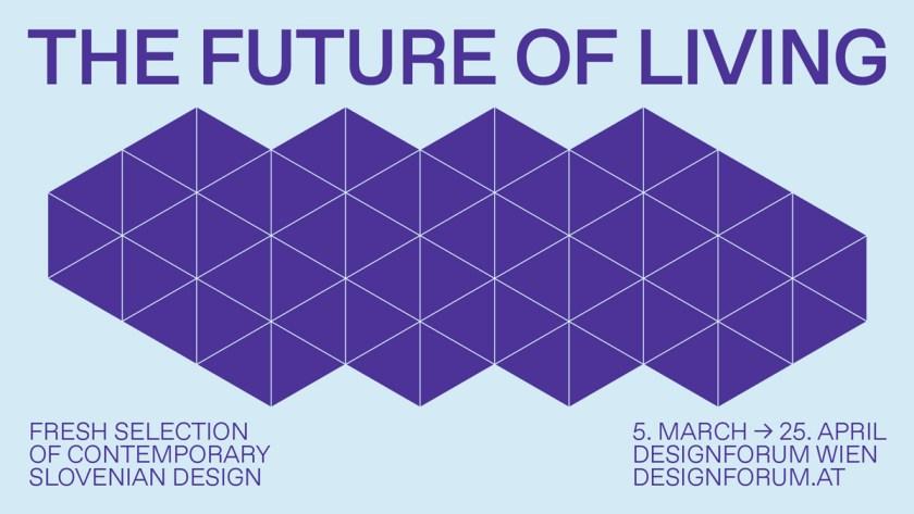 DXI-magazine-the-future-of-living-diseno-desde-eslovenia-01