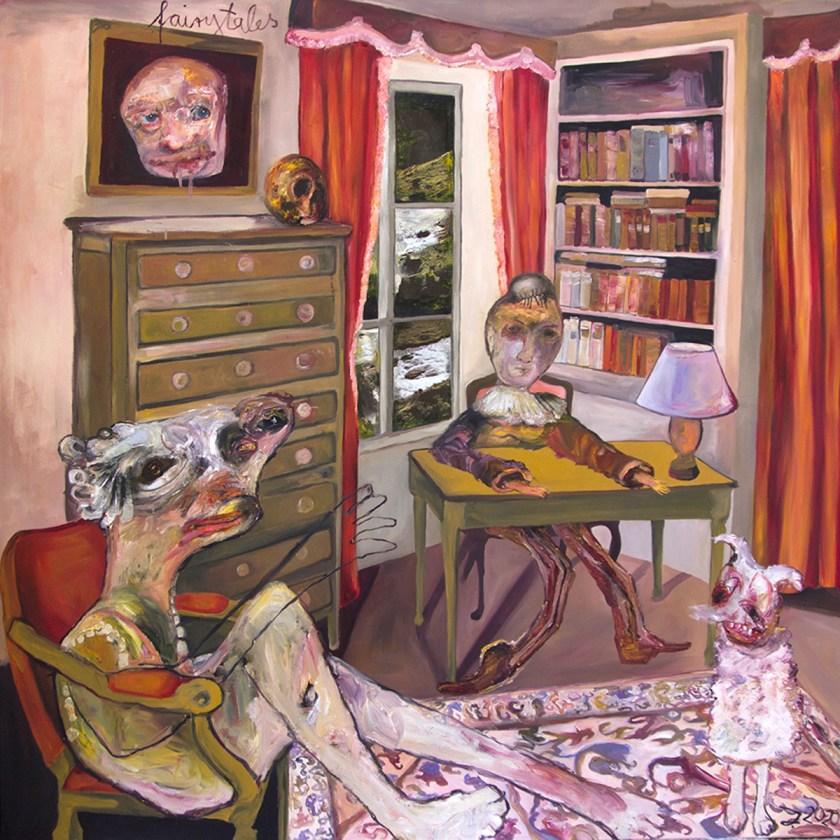 juliane-hundertmark-el-teatro-de-la-vida-06