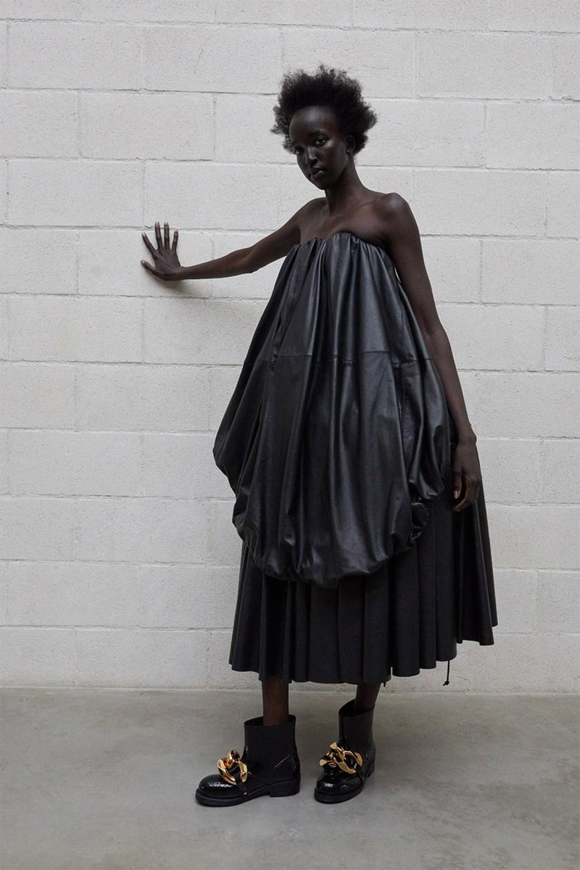 london-fashion-week-intimidad-desde-las-pantallas-Anderson-11