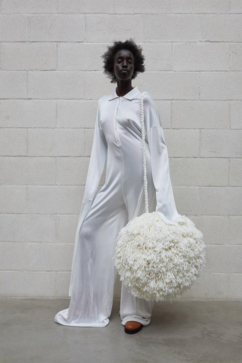 london-fashion-week-intimidad-desde-las-pantallas-Anderson-12