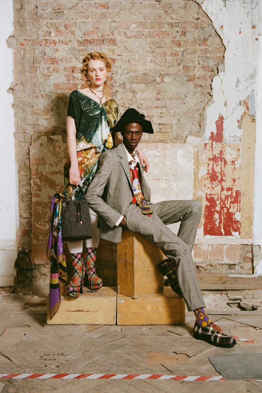 london-fashion-week-intimidad-desde-las-pantallas-Westwood-03
