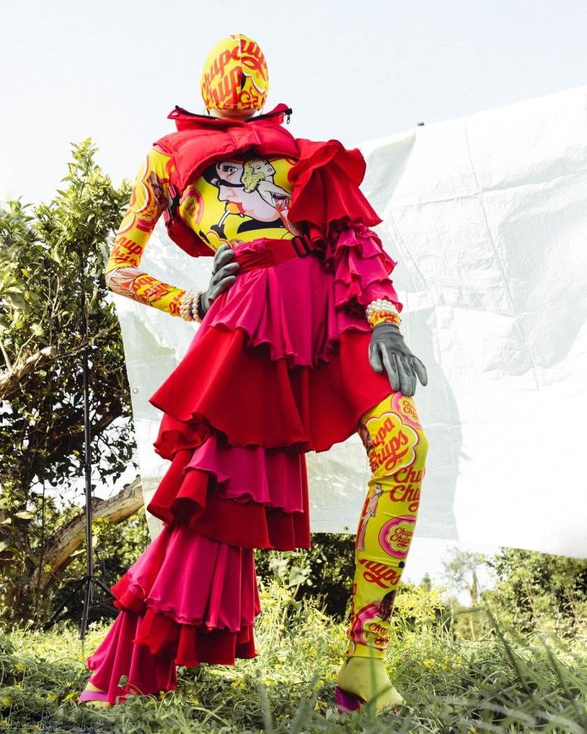 DXI-magazine-genis-betrian-los-artistas-somos-expertos-en-romper-las-normas-y-sobrepasar-los-limites-01