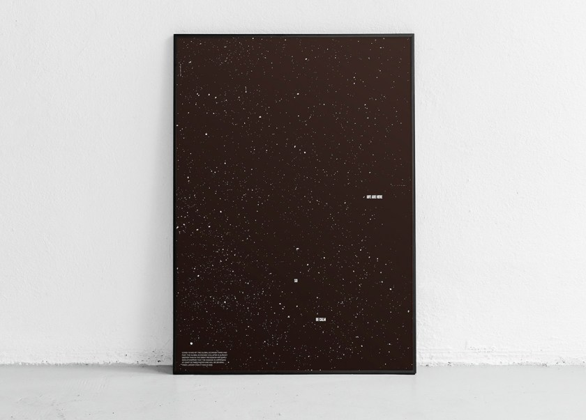 DXI-magazine-iban-ramon-proposters-de-autoreflexion-03