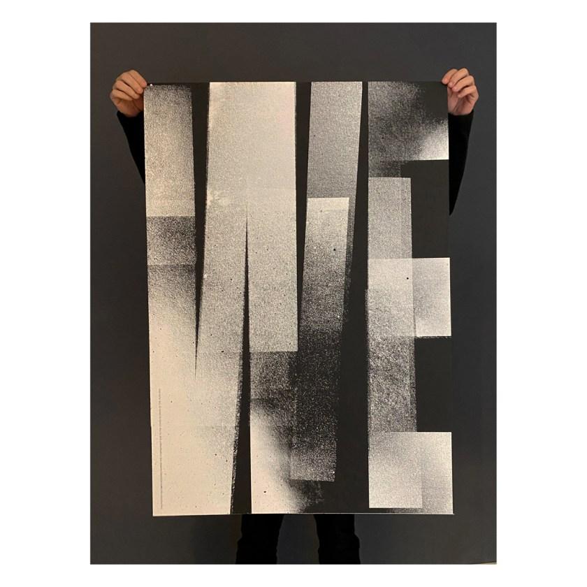 DXI-magazine-iban-ramon-proposters-de-autoreflexion-11