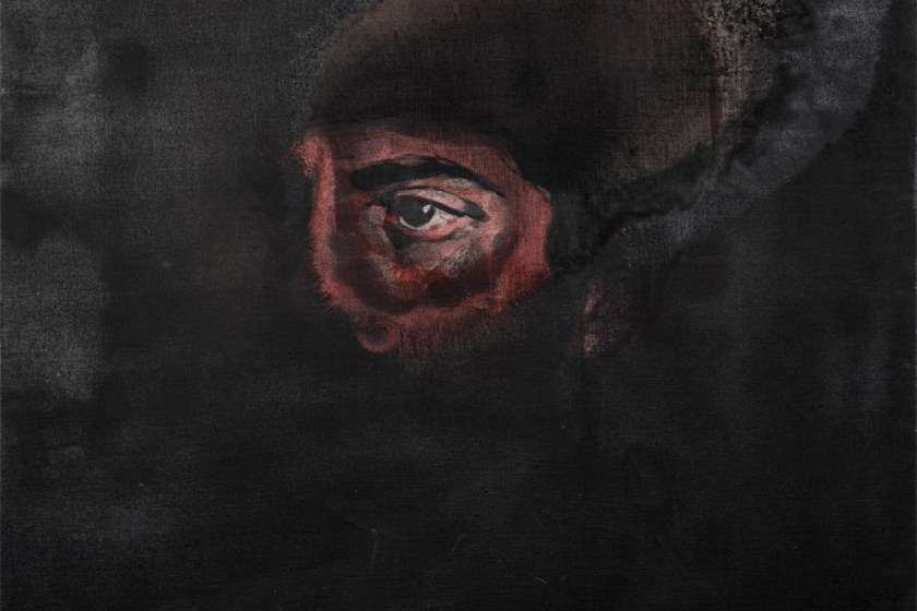 paula-bonet-herencia-carne-y-pintura-la-nau-07