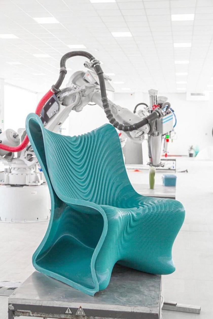 robotica-y-tecnologia-nuevos-aliados-de-la-artesania-18