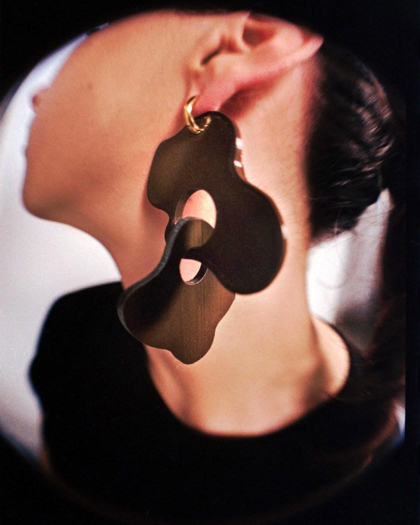 cristina-martinez-la-impresion-3d-es-algo-realmente-util-y-creativo-07