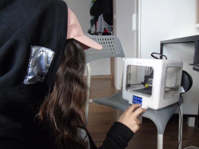 cristina-martinez-la-impresion-3d-es-algo-realmente-util-y-creativo-FC-03