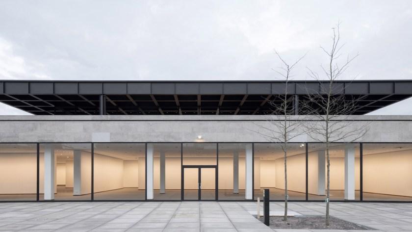 neue-nationalgalerie-vuelta-a-lavida-12