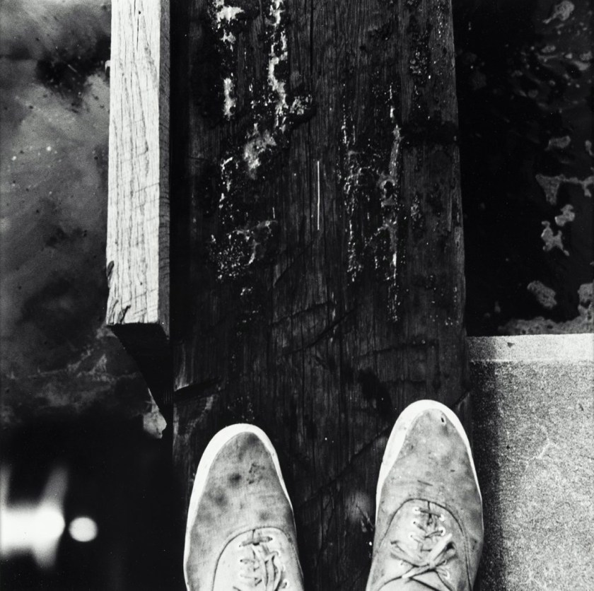 robert-rauschenberg-photographs-09