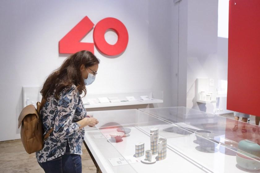 40-anys-de-disseny-evolucion-tecnologia-y-sostenibilidad-desde-manises-01