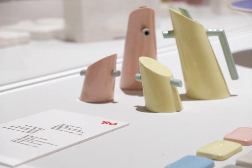40-anys-de-disseny-evolucion-tecnologia-y-sostenibilidad-desde-manises-06