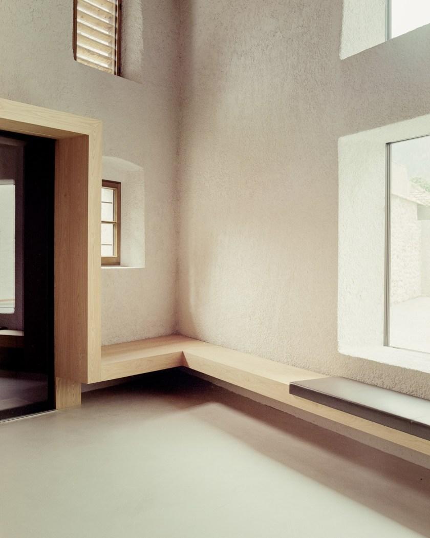 abadia-de-novacella-arquitectura-en-equilibrio_MoDusArchitects-02