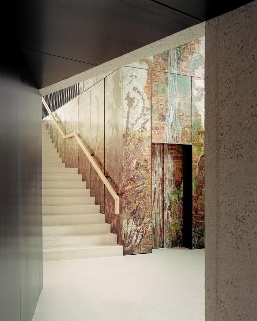 abadia-de-novacella-arquitectura-en-equilibrio_MoDusArchitects-12