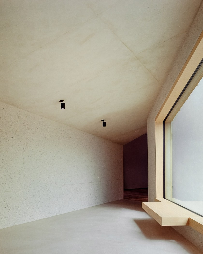 abadia-de-novacella-arquitectura-en-equilibrio_MoDusArchitects-16