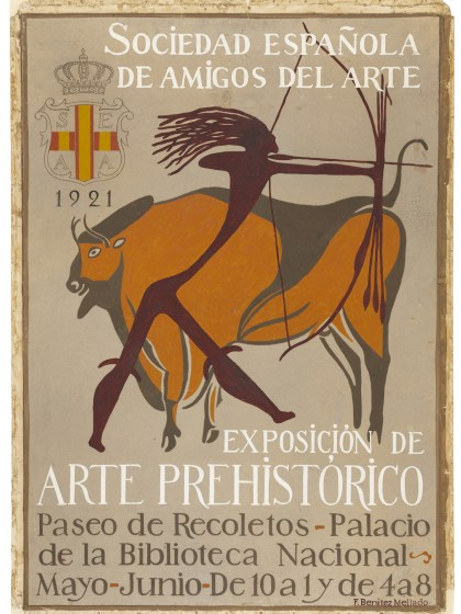arte-prehistorico-de-la-roca-al-museo-01