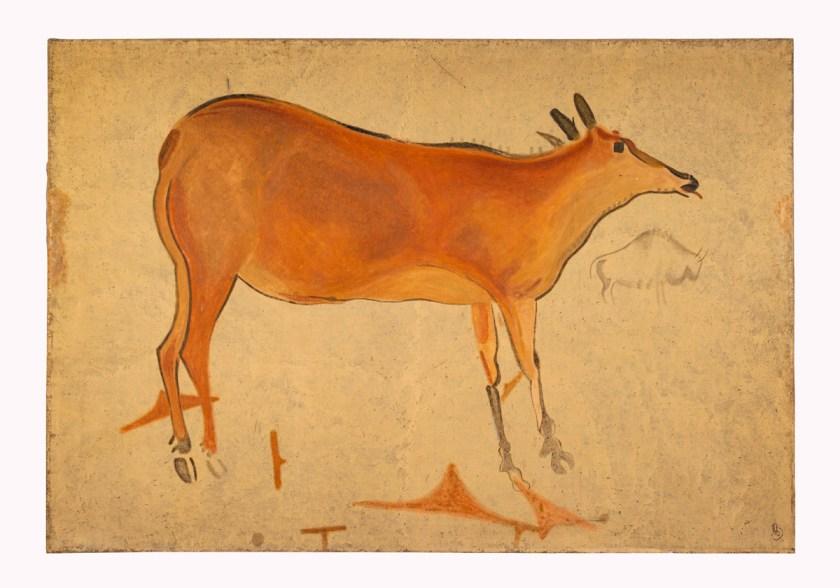 arte-prehistorico-de-la-roca-al-museo-06