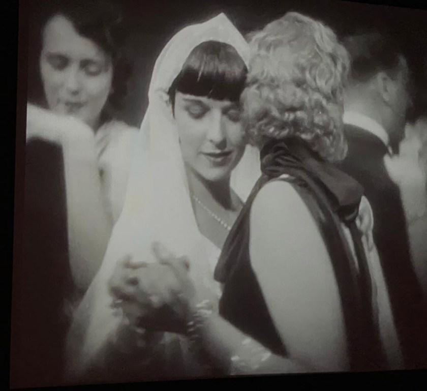 los-locos-anos-veinte-y-el-deseo-de-vivir-Guggenheim-Bilbao-19