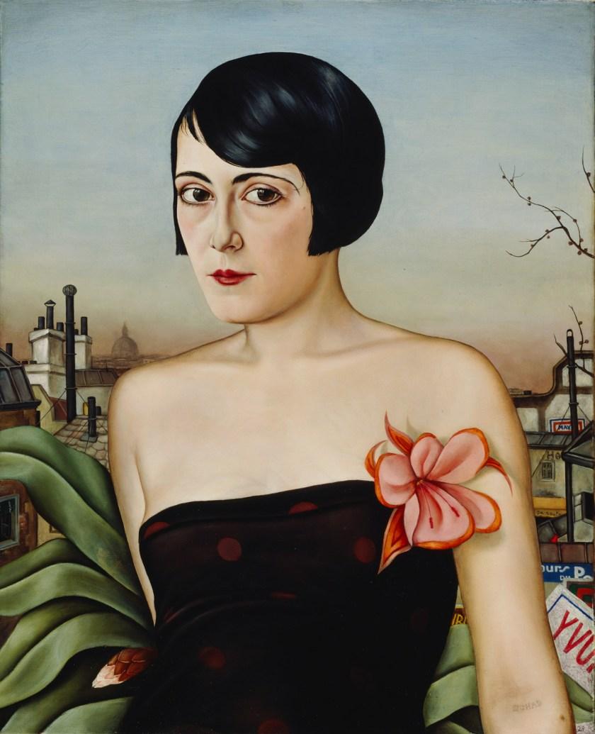 los-locos-anos-veinte-y-el-deseo-de-vivir-Guggenheim-Bilbao-30