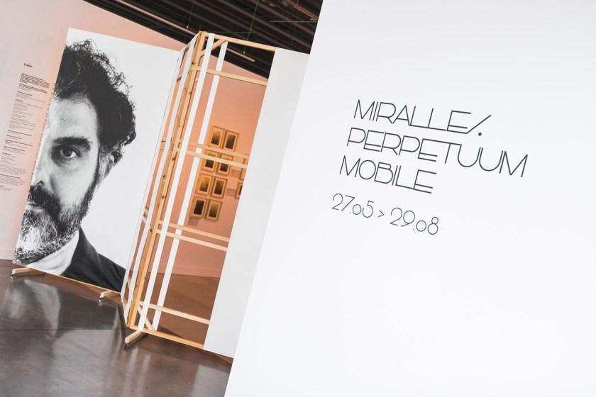 miralles-perpetuum-mobile-11