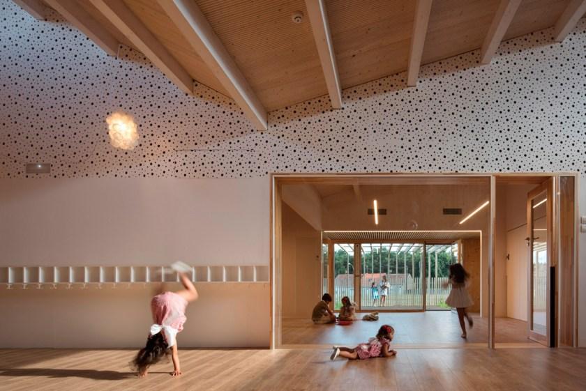 xv-bienal-espanola-de-arquitectura-y-urbanismo-07