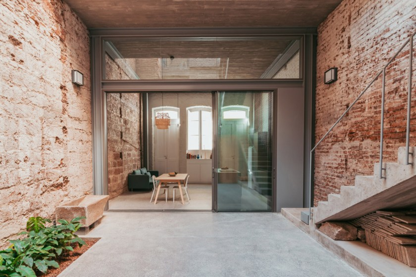 xv-bienal-espanola-de-arquitectura-y-urbanismo-09