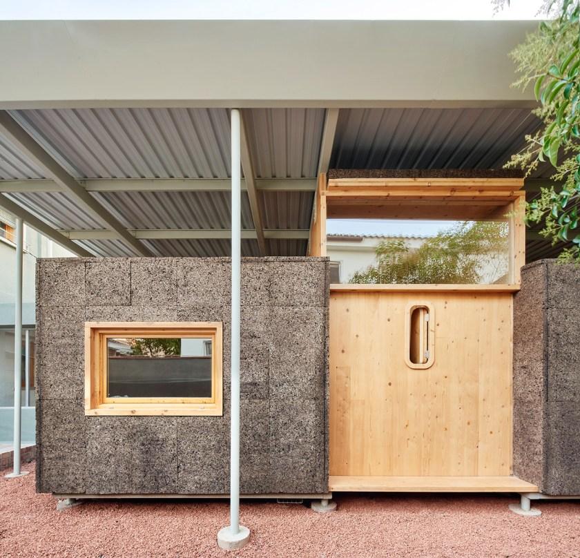 xv-bienal-espanola-de-arquitectura-y-urbanismo-15