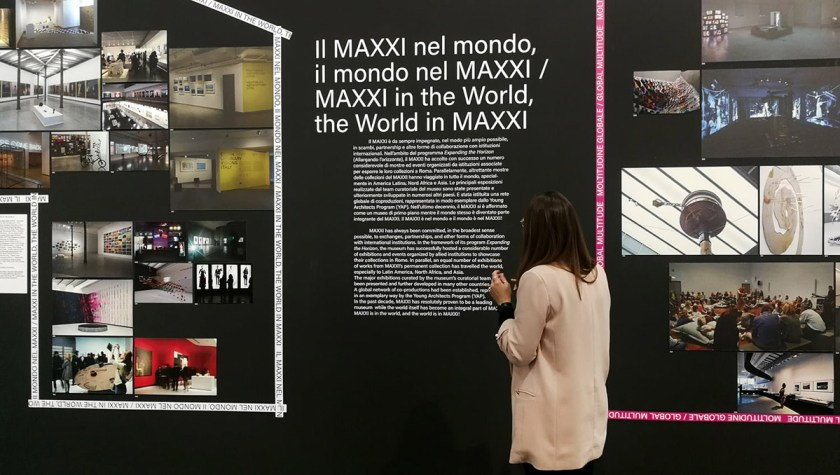a-story-for-the-future-the-first-decade-of-maxxi-06