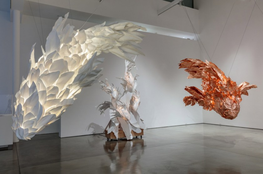 frank-gehry-spinning-tales-gagosian-03