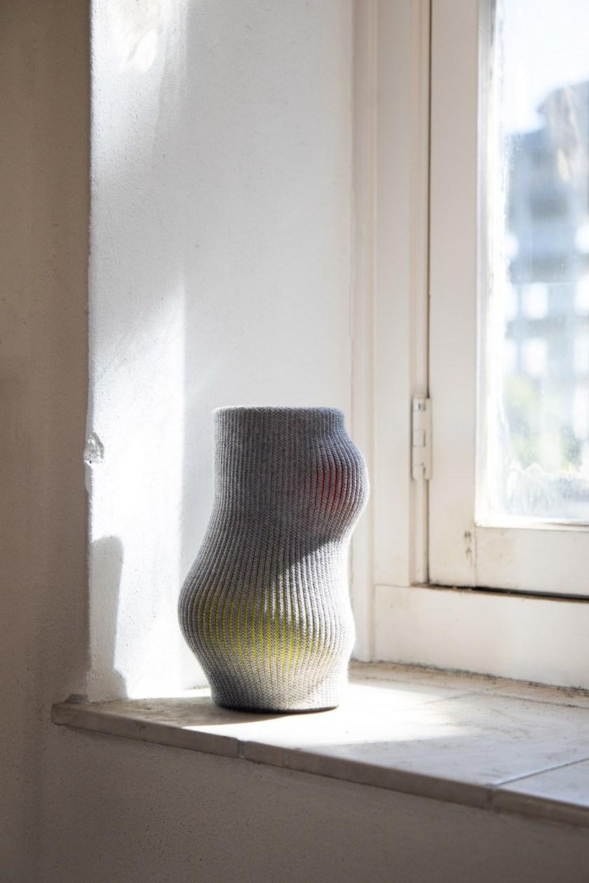 The Makers Show WIRED_Elsa-Sier-Iris-Rijskamp