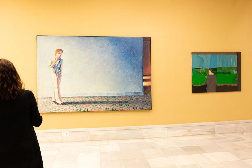pintura-espanola-una-mirada-a-cuatro-decadas-del-siglo-xx-05
