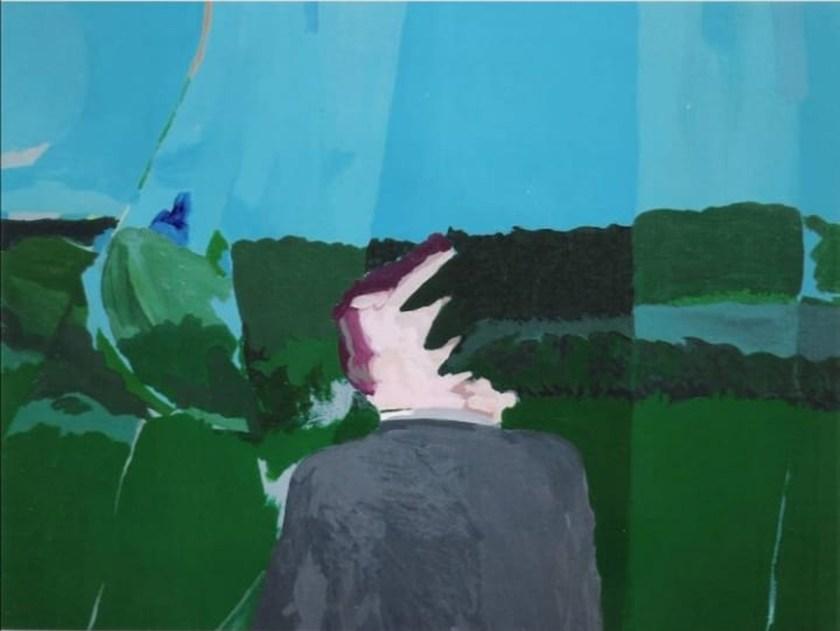 pintura-espanola-una-mirada-a-cuatro-decadas-del-siglo-xx-08