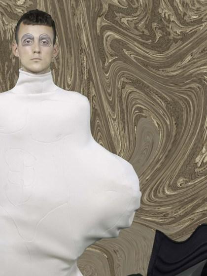 fran-garcia-alanis-cuerpos-imperfectos-27