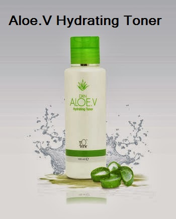 Aloe.-V-Hydrating-Toner