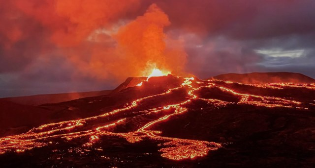 Island 🇳🇴 je fotografický ráj