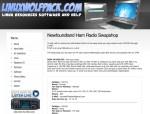 NL Ham Radio Swap Shop