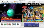 KD6CJI MULTISCAN 3B SSTV - Mac