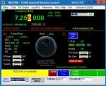 W4MQ Remote Base Software