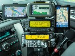 VE6AB Mobile Ops