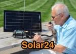 Solar24