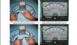 Simple Coax Testing