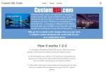 CustomQSL.com