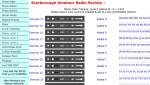 Morse Code Audio Lessons