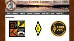 Decatur County Amateur Radio Club